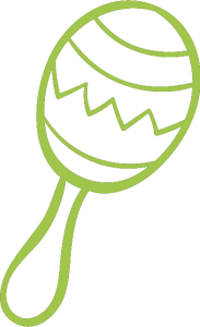 bonga-green